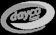 Dayco Host
